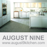 August 9 Kitchens Phuket — We know what counts
