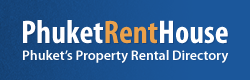 Phuket Rent House - Home and Villa Rental Property Directory Listing