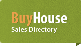 Phuketbuyhouse.com