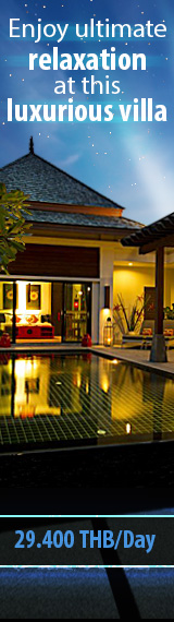 Enjoy ultimate relaxation at this luxurious villa